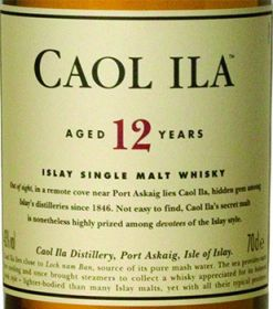 Caol_Ila_12_Year_Old_Single_Malt_Scotch_1164294