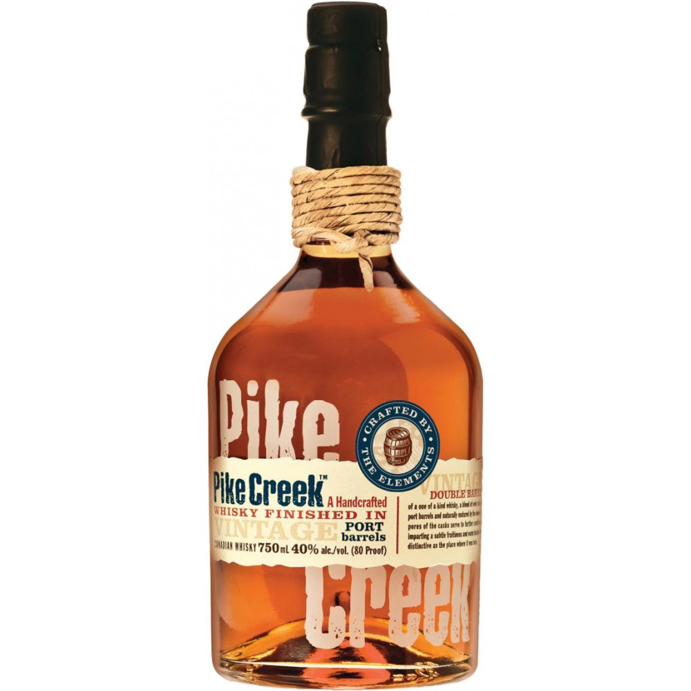 pike-creek-canadian-whisky-1